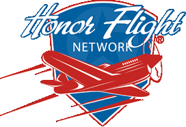 SJ Honor Flight